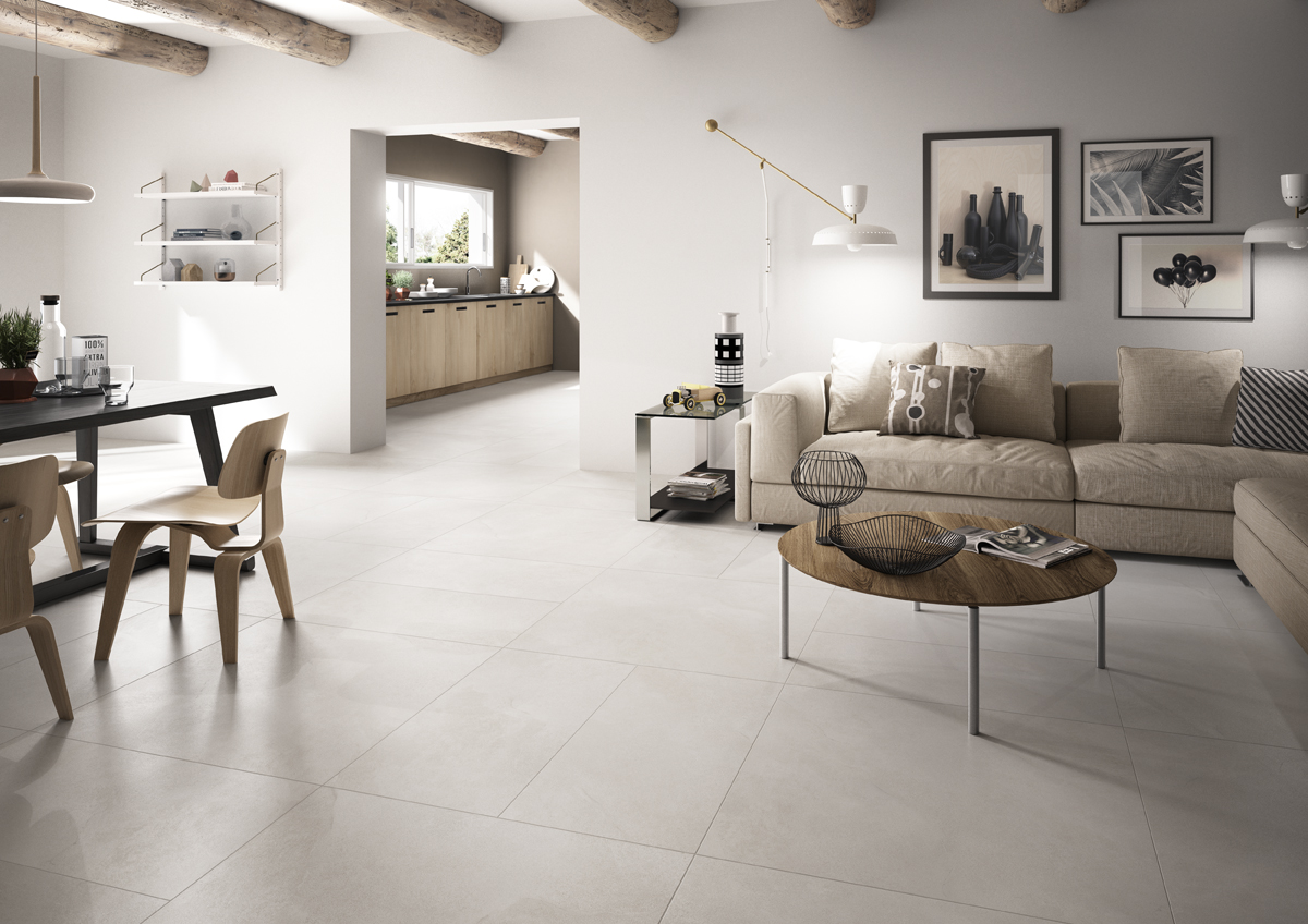 Claystone Tiles | Hutton Tiles Ltd, Belfast