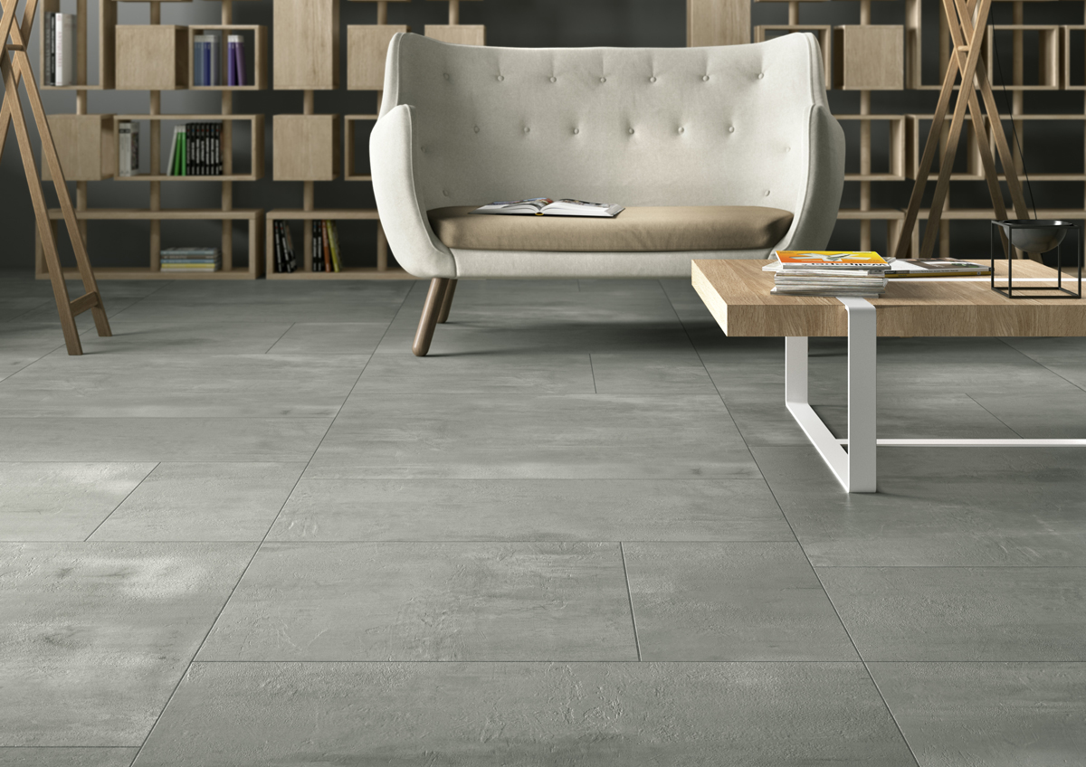 Creative Concrete Tiles | Hutton Tiles Ltd, Belfast