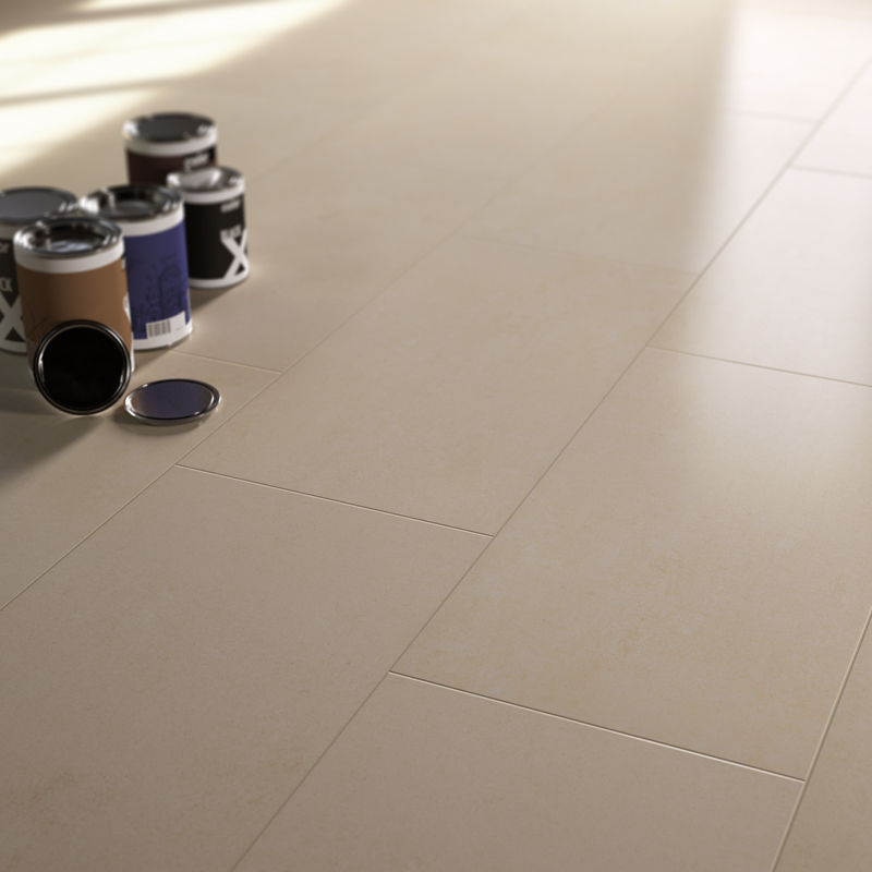 Habitat Tiles | Hutton Tiles Ltd, Belfast