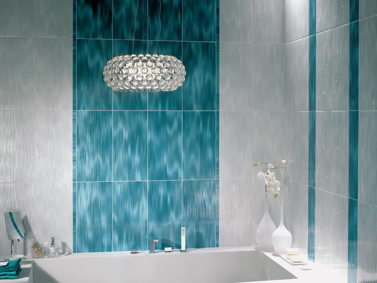 Hall Tiles | Imola Ceramica Tiles | Hutton Tiles Ltd Belfast