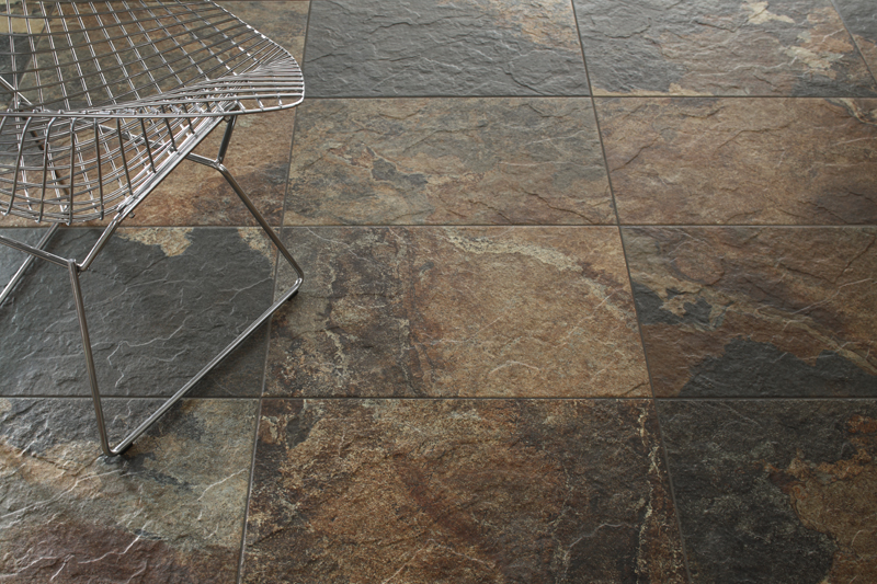 Kalahari Tiles | Hutton Tiles Ltd, Belfast