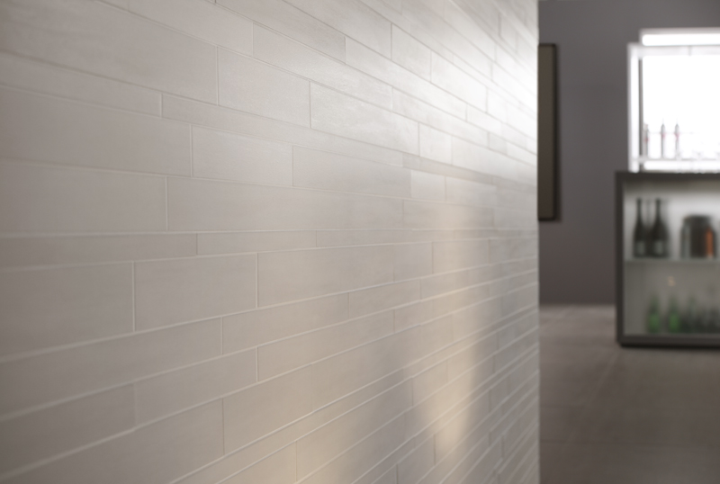 Koshi Tiles | Hutton Tiles Ltd, Belfast