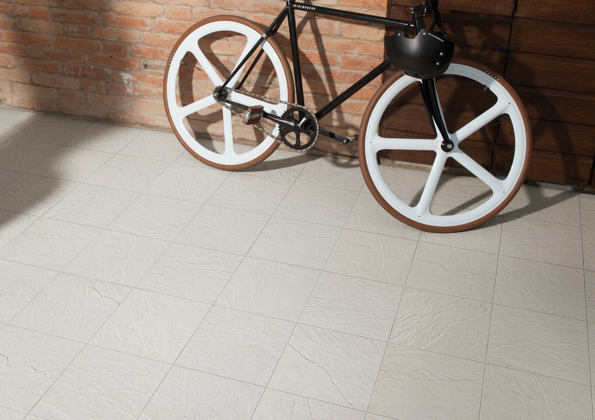 Rocker Tiles | Hutton Tiles, Belfast