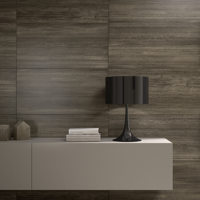 Vein Tiles | Hutton Tiles Ltd, Belfast