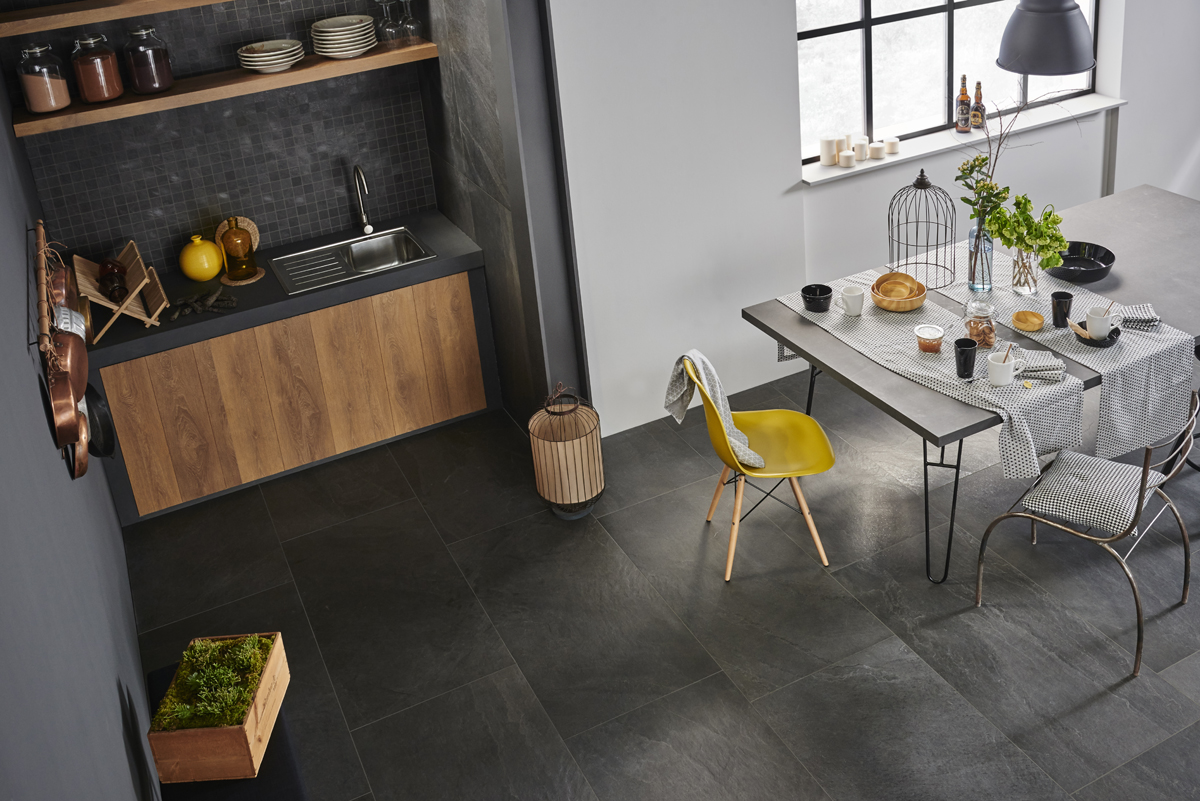 X-Rock Tiles | Hutton Tiles Ltd, Belfast