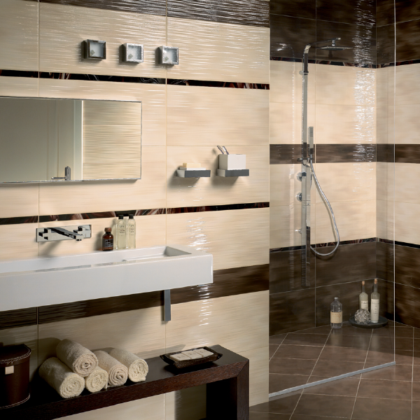 Hutton Tiles | Hall Tile, Imola Ceramica