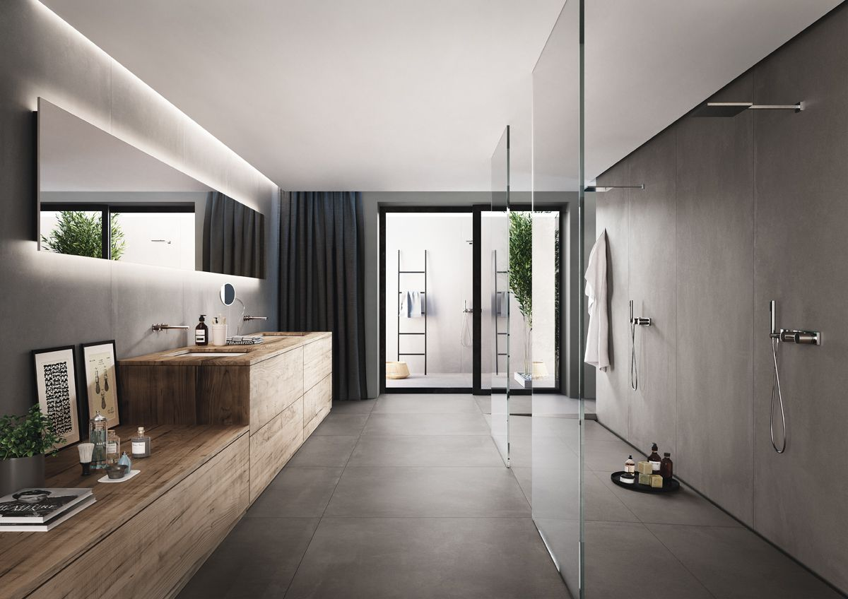 Blown Tiles | Hutton Tiles Ltd, Belfast